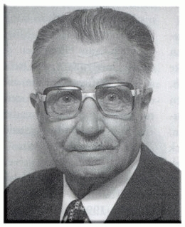 Prof. Mathias Glantschnig