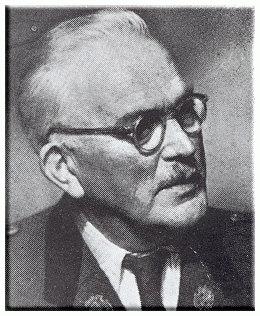 Rudolf Kummerer